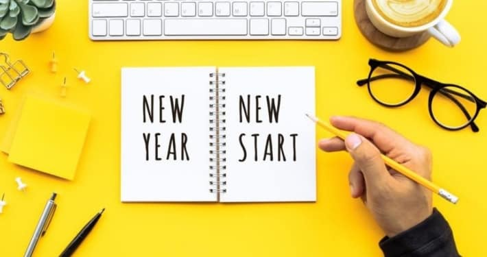 shakespeare new years resolutions